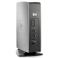 HP T5540 128MB/512MB Thin Client