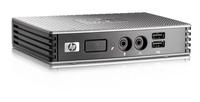 HP T5325 512MB/512MB Thin Client