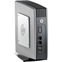 Buy HP T510 (16GB/2GB) WES 7E Thin Client