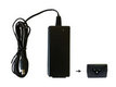 Power Adapter for P25, T, C, S Class & x150SE